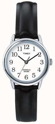 Timex origineel T20441