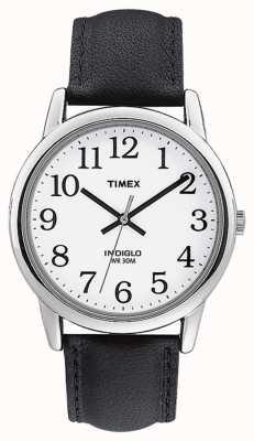Timex Origineel T20501