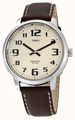 Timex Gemakkelijk lezer T28201