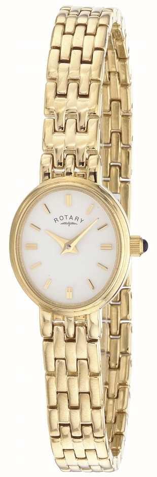 Rotary LB02084/02