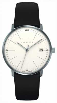 Junghans Max bill dames 047/4251.00