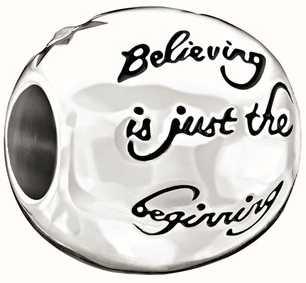 Chamilia Disney-geloven is nog maar het begin 2025-0871