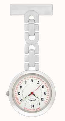 Rotary Verpleegstershorloge horloges LPI00616