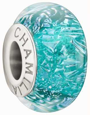 Chamilia Turquoise schitteren 2116-0099
