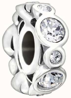 Chamilia April geboortesteen juwelen 2025-1032