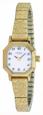 Rotary Dames armband LBI00764/29