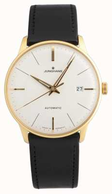 Junghans meister classic 027/7312.00