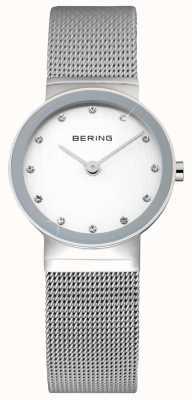 Bering classic Ladies ' 10122-000