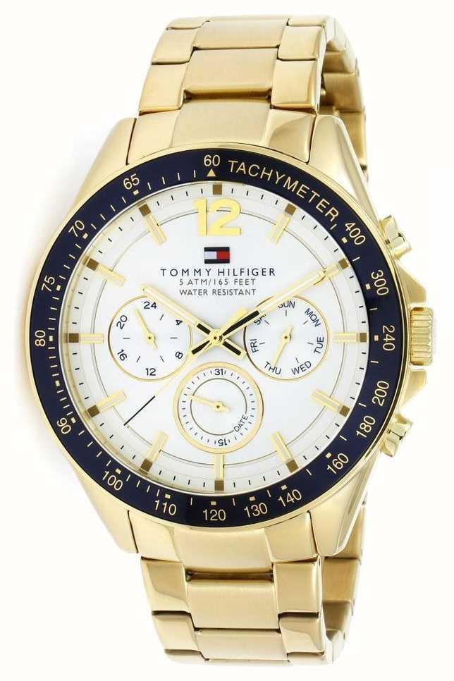 Tommy Hilfiger 1791121
