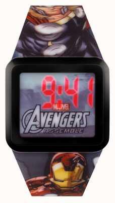 Avengers Childrens AVG3522