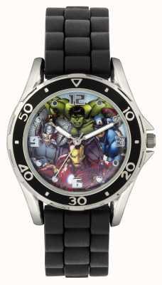 Avengers Childrens AVG3529