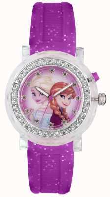 Disney Frozen Elsa en anna lightup sterren FZN3565D