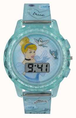 Disney Princess Childrens PN1334