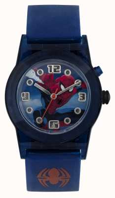 Avengers Childrens SPD3425PH