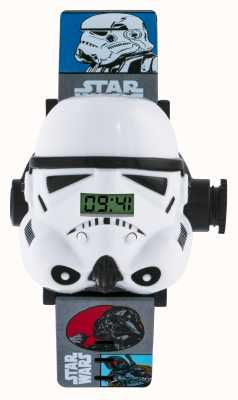 Star Wars Childrens STM3429