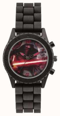 Star Wars Childrens SWM3053
