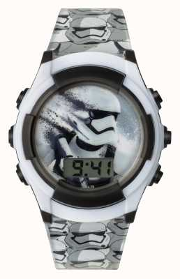 Star Wars Childrens SWM3069