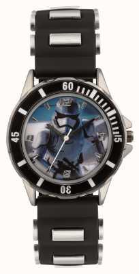 Star Wars Childrens SWM3076