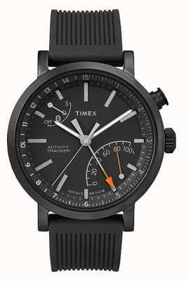 Timex Indiglo grootstedelijke + bluetooth activiteit tracker TWG012600