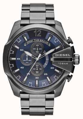 Diesel Mega chief DZ4329