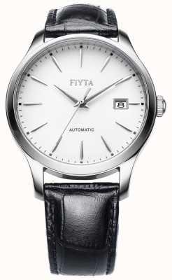 FIYTA Classic automatisch horloge WGA1010.WWB