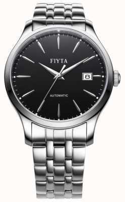 FIYTA Classic automatisch horloge WGA1010.WBW