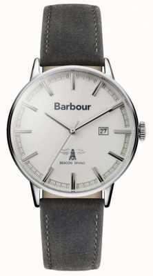 Barbour Whitburn herenhorloge BB043WHGY