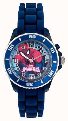Avengers Spider-man blauwe riem voor kinderen SPD3415
