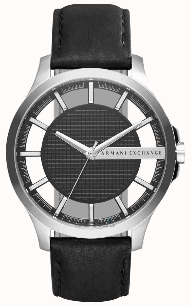 Armani Exchange AX2186