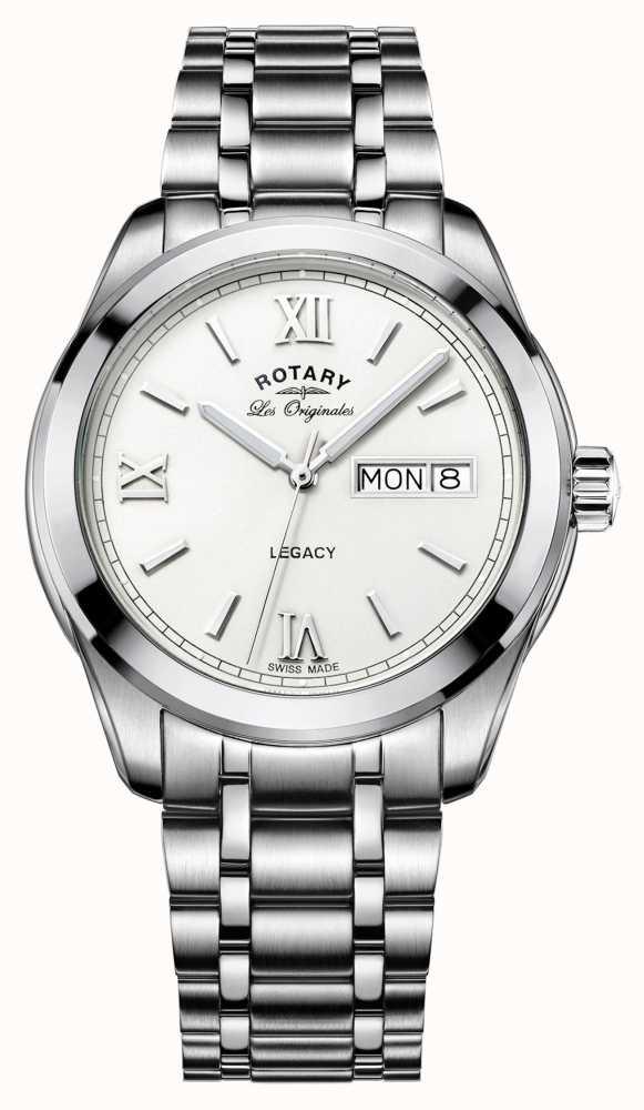 Rotary GB90173/01