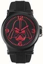 Star Wars Darth Vader zwarte band DAR1056
