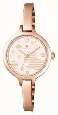Radley Ormond rose gouden armband RY4256