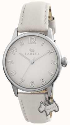 Radley blair horloge Ladies ' RY2247