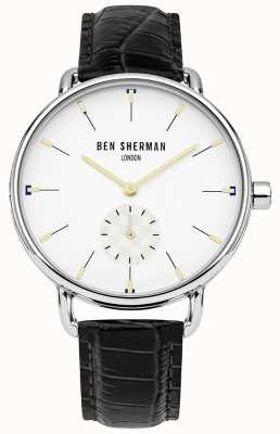 Ben Sherman Mens portobello erfgoed WB063WB