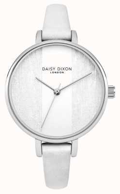 Daisy Dixon Womans simone zilver DD045WS