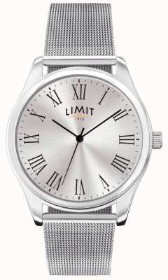 Limit Mens limiet horloge 5659.01