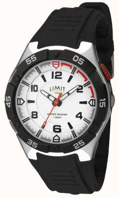 Limit Mens limiet horloge 5674.71