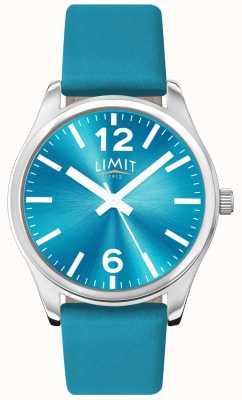 Limit Womans limiet horloge 6203.01