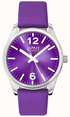 Limit Womans limiet horloge 6204.01