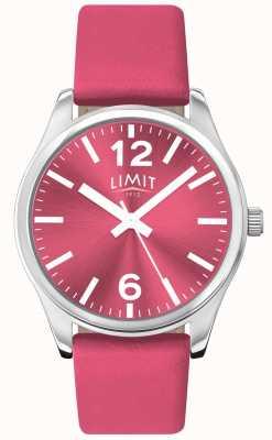 Limit Womans limiet horloge 6217.01