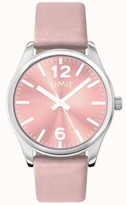Limit Womans limiet horloge 6218.01
