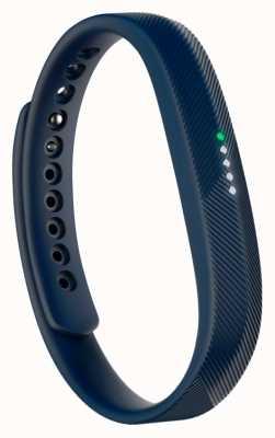 Fitbit Flex 2 - marine FB403NV-EU