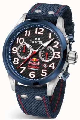 TW Steel Red Bull Holden Racing Team speciale editie TW967