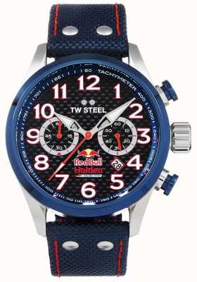 TW Steel Red Bull Holden Racing Team speciale editie TW967