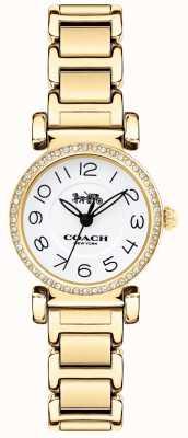 Coach Vrouwen delancey kristal set 14502852