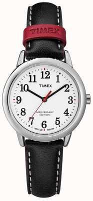 Timex Dames gemakkelijk reader jubileumeditie TW2R40200D