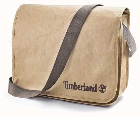 Timberland Wasbare schooltas TBL-BAG