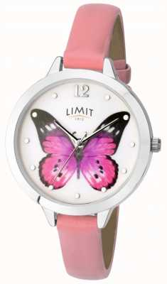 Limit Dames limiet horloge 6278.73