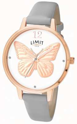 Limit Dames limiet horloge 6284.73