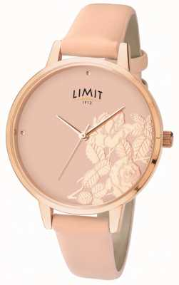Limit Dames limiet horloge 6288.73